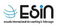 escuela internacional coaching