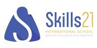 skills21 desarrollo de competencias