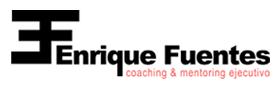 Enrique fuentes | coaching - Liderazgo - competencias